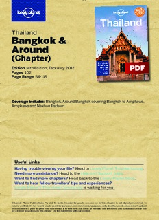 thailand-14-bangkok-around.pdf