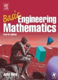 Basic Engineering Mathematics - Engineering Study Material