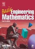 Basic Engineering Mathematics - Engineering Study Material