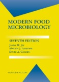 Modern Food Microbiology 7th Ed - College of Science and