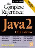 Java 2--Complete Reference - Advisory Bazaar