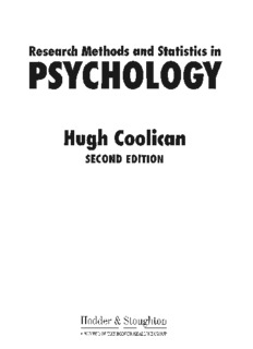 research-methods-and-statistics-in-psychology.pdf