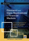 fibonacci and gann applications in financial markets