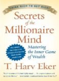 Secrets of the Millionaire Mind - A Success Dream