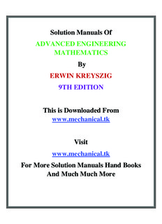 Advanced Engineering Mathematics ( ebfinder.com ).pdf