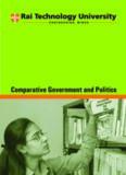 Comparative Government and Politics