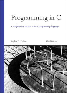 Programming in C ( ebfinder.com ).pdf