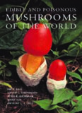 Edible and Poisonous Mushrooms of the World.pdf