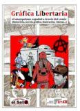 E:\comic\1-dossier-comic-anarquismo2\portada\portada1 A4