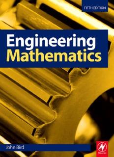 Engineering Mathematics by John Bird ( ebfinder.com ).pdf