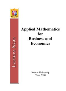 Applied Mathematics for Business and Economics.pdf