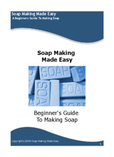 Soap-Making-Made-Easy-Second-Edition-by-Michelle-Gaboya.pdf
