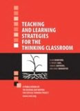 teaching and learning strategies for the thinking classroom