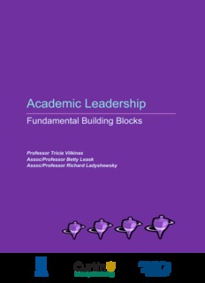Academic Leadership ( ebfinder.com ).pdf