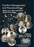 Conflict Management and Peacebuilding - Strategic Studies