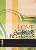 STORIES OF LOVE, CONNECTION AND - Arvind Gupta