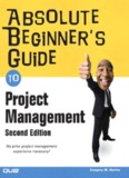 Absolute Beginners Guide to Project Management .pdf