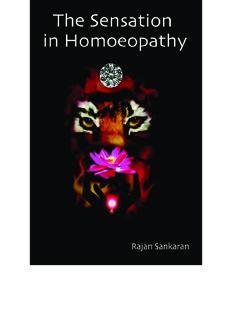 Rajan Sankaran Books Pdf