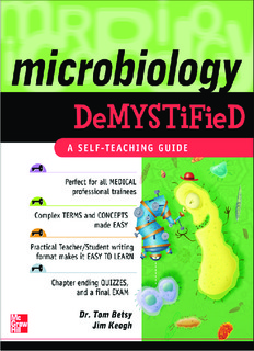 Microbiology Demystified ( ebfinder.com ).pdf