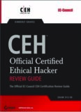 CEH Official Certified Ethical Hacker Review Guide .pdf