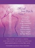 Heal Your Back Now - Kundalini Yoga
