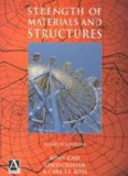 Strength of Material and Structure