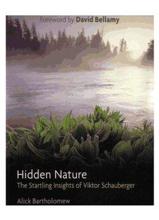 Hidden Nature ( ebfinder.com ).pdf