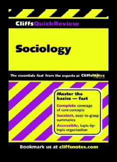 A Sociology of Modernity_ Liberty and Discipline ( ebfinder.com ).pdf