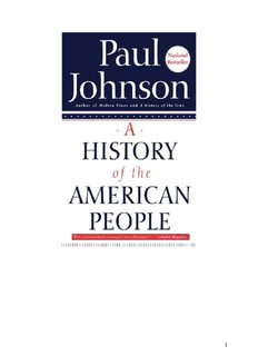 A History of the American People ( ebfinder.com ).pdf