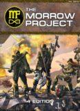 The Morrow Project - Core Rulebook 4e.pdf
