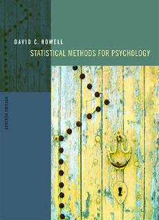 Statistical Methods for Psychology ( ebfinder.com ).pdf