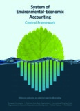 System of Environmental-Economic Accounting