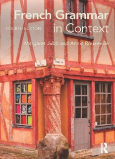 french-grammar-in-context.pdf