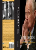 Read Slade Gorton's Biography