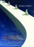 Physics for Scientists, 7th Ed