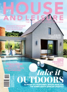 house-and-leisure-october-2015.pdf