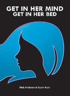 ebook - Get In Her Mind, Get In Her Bed