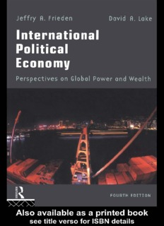 international-political-economy.pdf