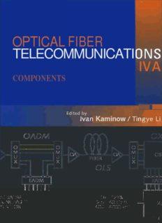 Optical Fiber Communications Gerd Keiser Pdf