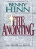 Books by Benny Hinn from - lwfichurch.org