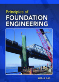 Principles of Foundation Engineering 7th Edition