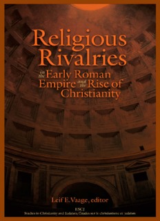 religious-rivalries-in-the-early-roman-empire-and-the-rise-of-christianity.pdf