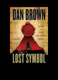 Dan Brown – The Lost Symbol