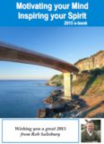 SRI 2015 e-book Motivating your Mind ... Inspiring your Spirit