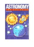 beginner's astronomy - Arvind Gupta