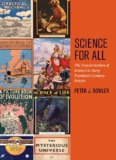 Science for All: The Popularization of Science in - Arvind Gupta