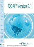 TOGAF® Version 9.1 - van Haren Publishing
