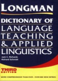 Dictionary of Language Teaching and Applied Linguistics.pdf
