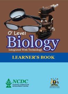 Biology - National Curriculum Development Centre ( ebfinder.com ).pdf