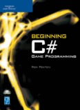 Beginning C# Game Programming.pdf
